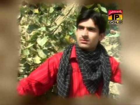 Mushtaq Ahmed Cheena-Koi Yaar Mana Deve.