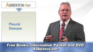 Pleural Disease Overview | Asbestos.net
