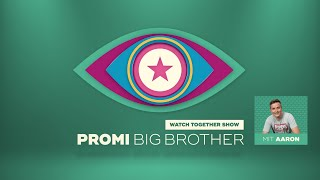 Tag 12: Wir nähern uns dem Finale! | Promi Big Brother