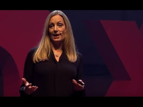 How tax can save the world | Femke Groothuis | TEDxUtrecht