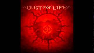 Watch Dust For Life Where The Freaks Go video