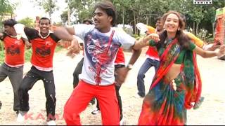 E Chori Sunita Remix..| Album E Sunita Chori | Banjara Dance Video Song
