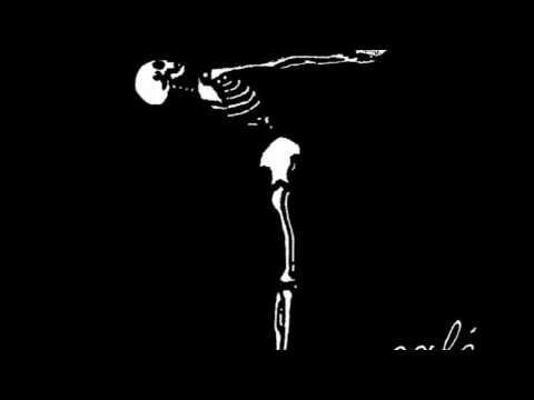 KYTE-YOU'RE ALONE TONIGHT (VTE REMIX)