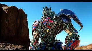 transformers age of extinction autobots reunite blu ray edition