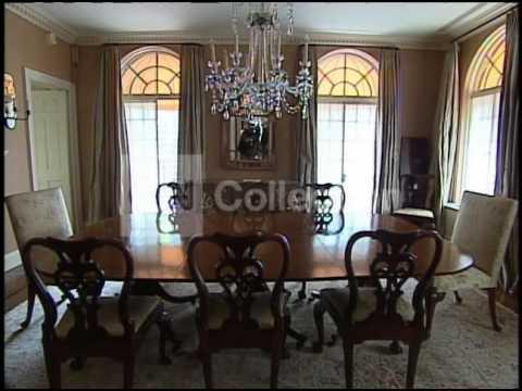 Madoff Apartment Inter