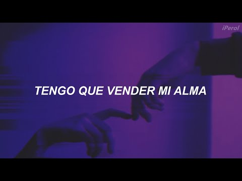 Billie Eilish - bury a friend // Español