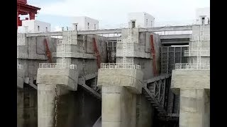 China-Cambodia hydro project changes lives for the better | CCTV English