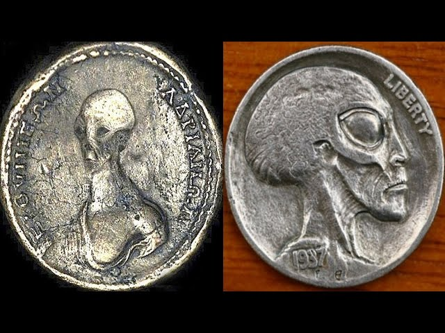 Most INCREDIBLE Coin Discoveries Around The World!