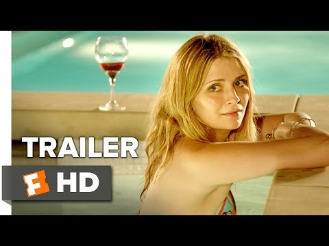 American Beach House Official Trailer 1 (2015) - Mischa Barton Movie HD from YouTube · Duration:  2 minutes 29 seconds