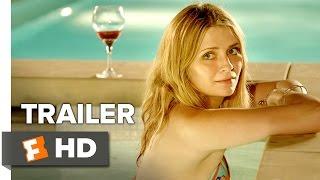 American Beach House Official Trailer 1 (2015) - Mischa Barton Movie HD