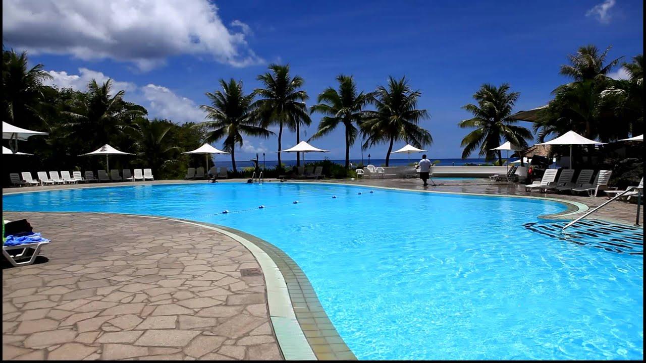 Image result for Hotel Nikko Guam