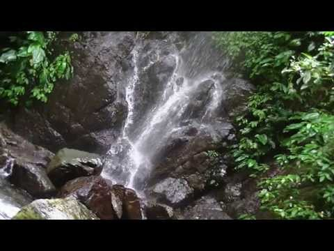 20140314 Ermita Hill, Tromba Marina & Mother Falls, Baler Aurora, Quezon Philippines