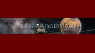 PT 2 ~ Glass Tubes On Mars And Much More!