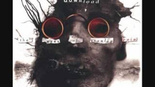 Download - Possession