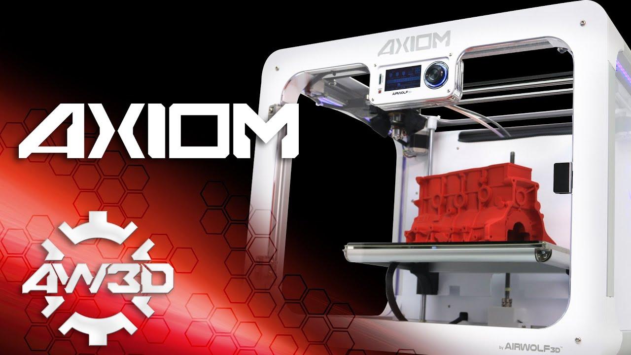 AXIOM 80220 PRINTER DRIVERS FOR WINDOWS XP