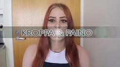 KROPPA & PAINO