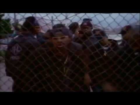 RBL Posse - Don't Give Me No Bammer Weed (Music Video)