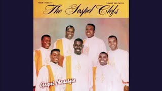 """The Gospel Clefs (1958) """"Open Our Eyes"""" ((Stereo))"""