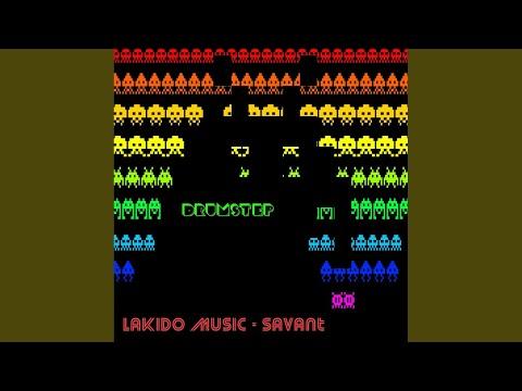 Savant (Original Mix)