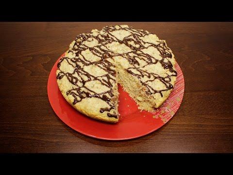 кекс в мультиварке рецепты с фото смесь для кекса