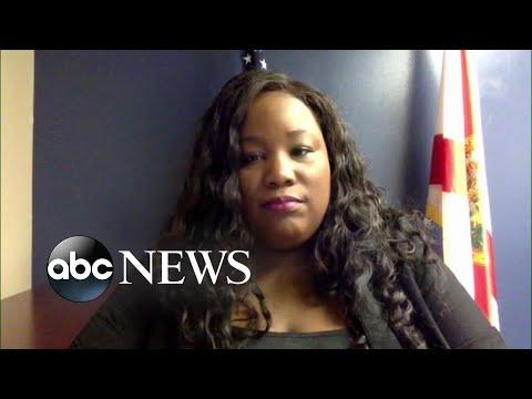 Activists file lawsuits against Floridas new restrictive election law