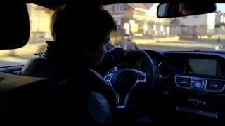 полицейский с Рублевки(3 сезон)официальный трейлер