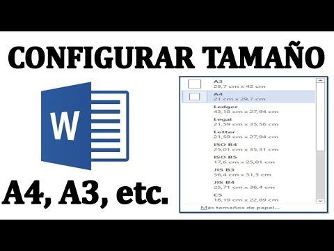 cómo-configurar-el-tamaño-de-hoja-a4,-a5,-a3,-carta-y-el-tamaño-sobre-para-un-documento-en-word?