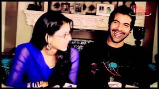 ● Shabir & Sriti ● Offscreen | Jab Mila Tu [HD]