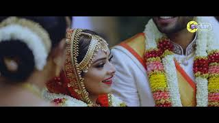 # Leena &  Karan # Wedding Highlights 2018 SARKAR VIDEOTRIX