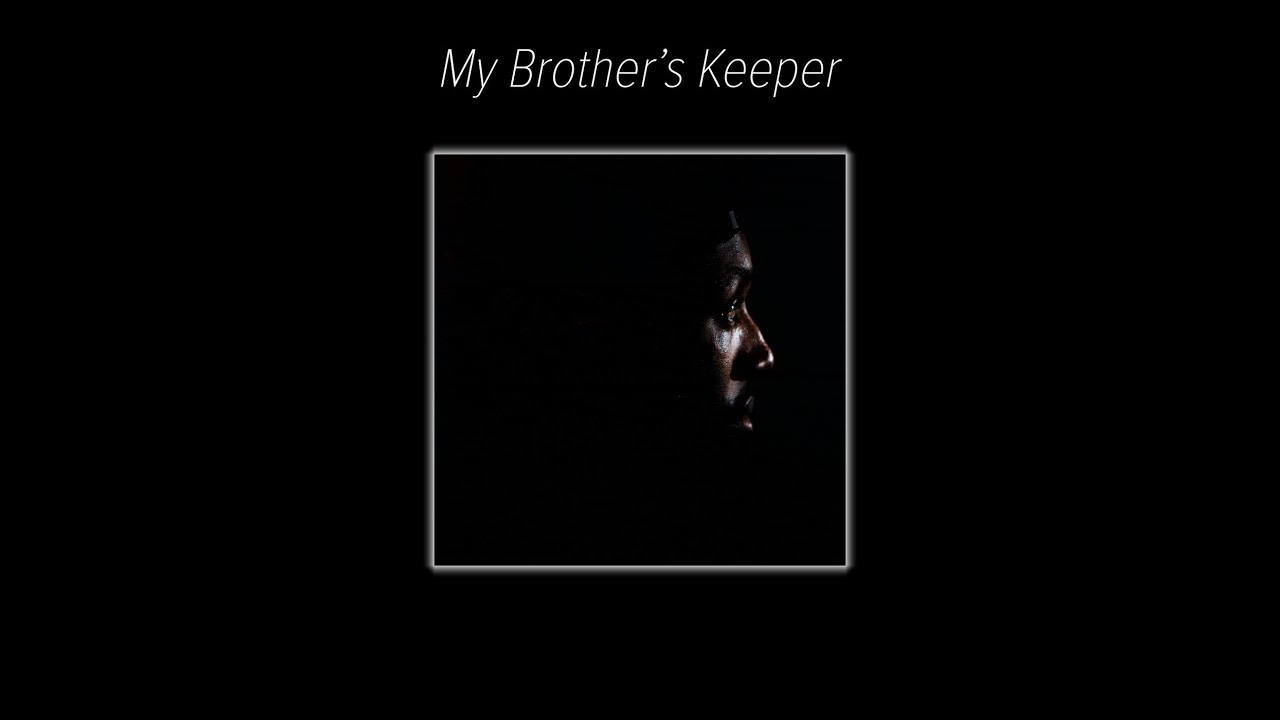 My Brother's Keeper (Lyric Video) - Lord Sycamore