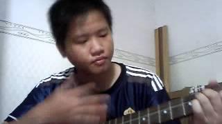 Dường Như Ta Đã Guitar
