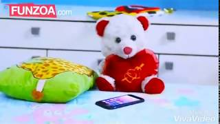 HAPPY NEW YEAR 2020 WHATSAPP STATUS NEW EDITION TEDDY SPECIAL