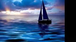 Dulce Pontes - Canção do Mar (Song of The Sea)