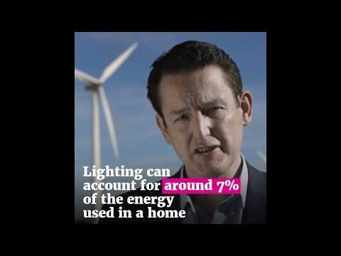 EnergySmart - Cut your energy bills