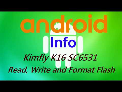 Baixar A kimfly - Download A kimfly | DL Músicas