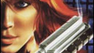 Classic Game Room HD - PERFECT DARK ZERO for Xbox 360 review