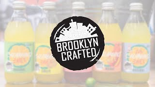 Summer Fancy Food Show 2019: Brooklyn Crafted Grows Beyond Ginger Ale