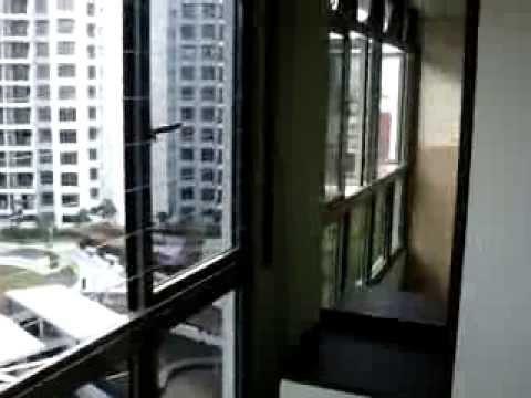 DBSS ADORA GREEN.MasterBedRm.Yishun347A-HDB-BTO-EC-HWB-Queen+Shelves+Table-Hiddenbeds,WallBed,BEDS