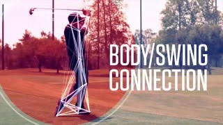 BodySwing Connection: Jason Day