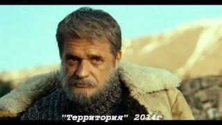 Константин Лавроненко. Роли в кино.