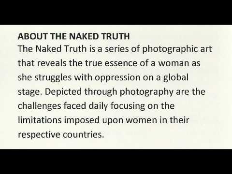 Naked Truth Presentation.wmv