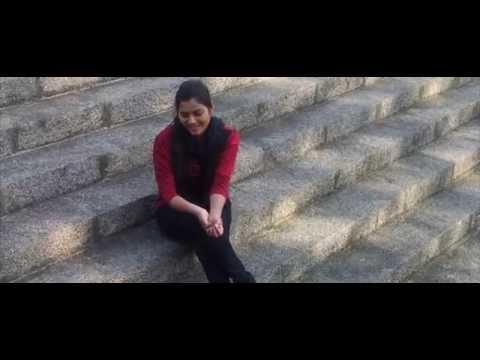 Manwa Lage (Acoustic Cover) by Megha...