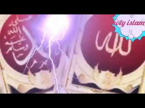 K Mohan Holy Islam Pro Islamic Gojol HD Videos 2017