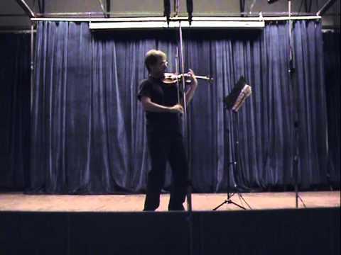 Parotti   op157a Sonata n3   mov3 Allegro