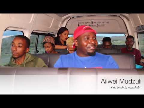 Ailwei Mudzuli New Up To 4K