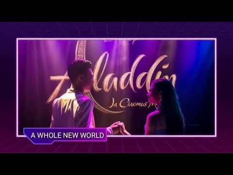 aladdin-theme:-darren-and-morisette