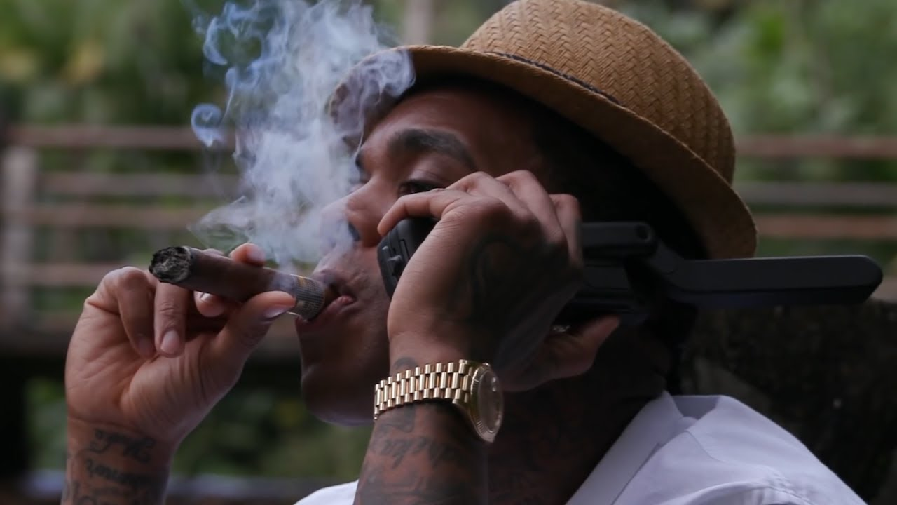 """Download YNW Melly ft. Kevin Gates """"Far Apart"""" (Music Video)"""
