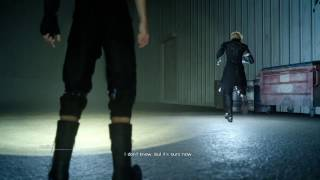 [MGS5] Metal Gear Solid 5 Ground Zeroes | Where To Find Paz