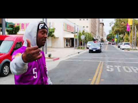 The Points - Downtown Baby (Feat. Fashawn)
