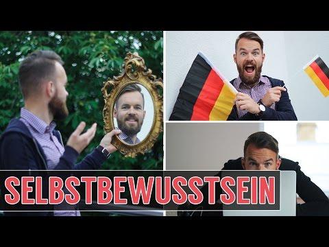TS412 - Entrepreneur Eigenschaft #1: Selbstbewusstsein | BERLIN